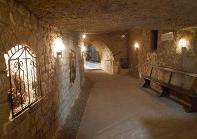 caves_painctes_04